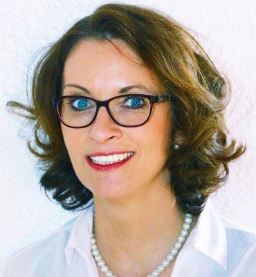 Ulrike Schaaf-Deege