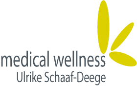 medical wellness Ulrike Schaaf-Deege