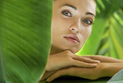 Spray Tanning – gesunde Bräune das ganze Jahr!