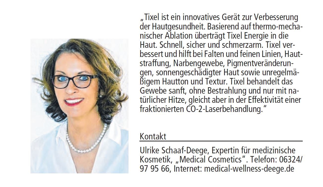 """Expertentipp """"gesund leben"""""""