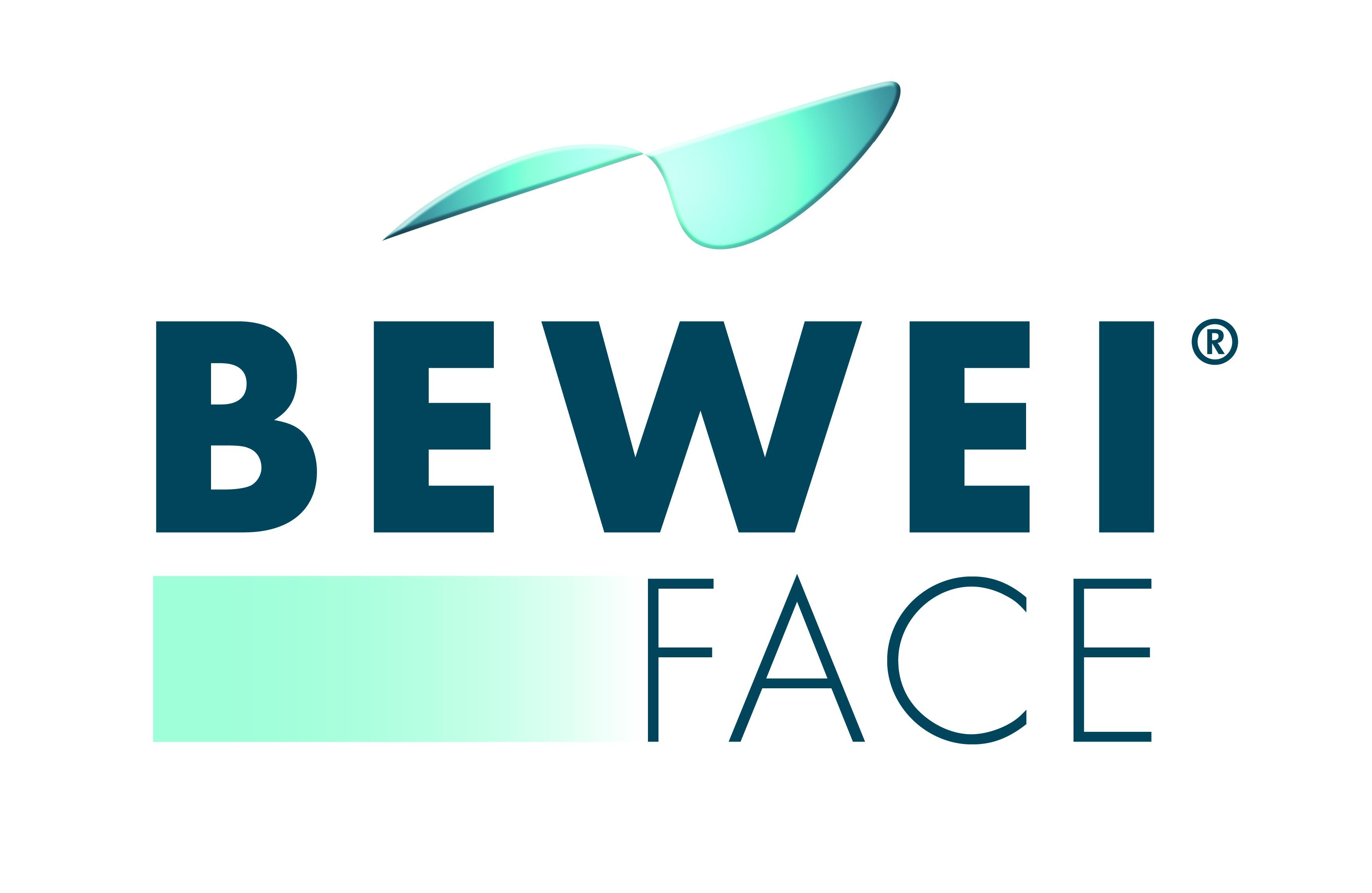 Neu: BEWEI FACE